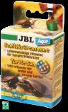 Витамины для рептилий JBL Schildkrotensonne Aqua 10мл