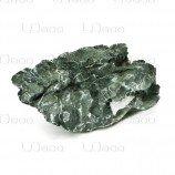 Камень UDeco Leopard Stone M 10-20см 1шт