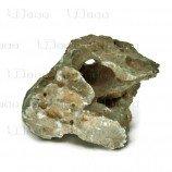 Камень UDeco Jura Rock L 15-25см 1шт