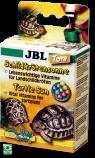 Витамины для рептилий JBL Schildkrotensonne Terra 10мл