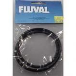 Кольцо уплотнительное для фильтров FLUVAL 104/204,105/205