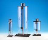 Смеситель известкой воды DELTEC KM500S 10л в час