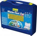 Набор тестов в чемоданчике Tetra WaterTest Set Plus