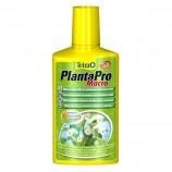 Удобрение для растений Tetra PlantaPro Macro 250мл