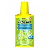 Удобрение для аквариумныж растенийTetra CO2 Plus 250мл