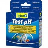 Тест воды на Кислотность рH пресн 10мл