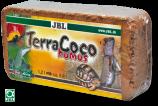 Субстрат для террариума JBL TerraCoco Humus 650г кокосовый