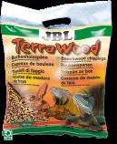 Субстрат для террариума JBL TerraWood 20л