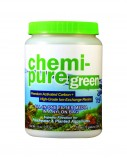 Адсорбент Chemi Pure Green 11oz 312гр на 284л