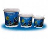 Соль морская Marine Life reef (ведро 20 кг)