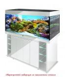 Аквариум Biodesign Crystal 500
