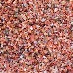 Грунт UDeco River Pink 3-4 мм 2л