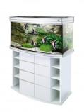 Аквариум Biodesign Altum Panoramic 300 T5 2x54W
