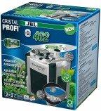 JBL Фильтр CristalProfi e402 greenline до 120 л