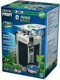 JBL Фильтр CristalProfi e902 greenline до 300 л