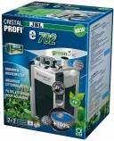 JBL Фильтр CristalProfi e702 greenline до 200л
