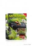 Система осадков для террариумов Monsoon Solo 1,5 л, 1 форсунка