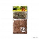 Грунт для террариума Tropical Forest 4,4л