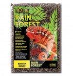 Грунт для террариума Rainforest 26,4л