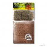 Грунт для террариума Tropical Forest 8,8л