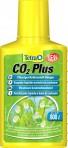Удобрение для аквариумных растений Tetra CO2 Plus 100мл