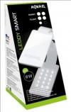 Светильник LEDDY SMART LED ll  PLANT 6Вт