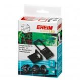Адаптер Т5/Т8 для светильника EHEIM classicLED