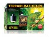 Светильник EXO TERRA для ламп накаливания до 75Вт