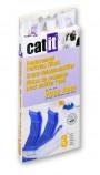 Сменный фильтр для питевого фонтанчика (3 упаковки) «Catit»