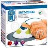 Массажный центр Catit Design Senses