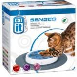 Когтеточка Catit Design Senses