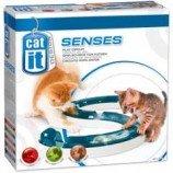Игровой круг Catit Design Senses