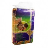 Сено Witte Molen Hay Compact Portion Pack 5кг