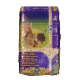 Солома Witte Molen Straw Compact Portion Pack 2,5кг