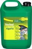 Средство против водорослей AlgoFin 1л на 20000л