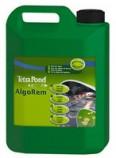 Средство от цветения воды AlgoRem 3л на 60000л