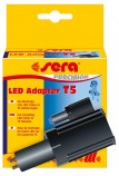 Переходник Sera LED Adapter T5 для светодиодных ламп