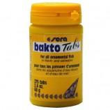 Лекарство для рыб Sera Bacto Tabs 100 мл