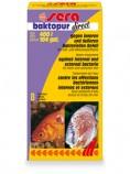 Лекарство для рыб Sera Baktopur Direct 100табл