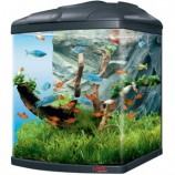 Морской аквариум Sera MARIN BIOTOP CUBE 130