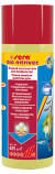 Бактерии Sera Bio Nitrivec 250мл
