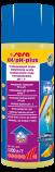 Кондиционер Sera KH/pH-plus 500мл