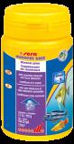Кондиционер Sera Mineral Salt 100мл