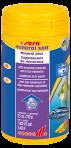 Кондиционер Sera Mineral Salt 250мл