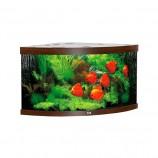 Аквариум Juwel Trigon 350, 350-литров коричневый
