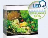 Аквариум JUWEL Лидо 200 LED, 200 литров белый