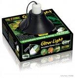 Exo-Terra Glow Light навесной для ламп накаливания большой