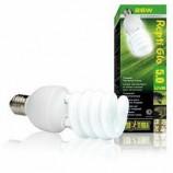 Лампа Repti Glo 5.0 Compact 13Вт