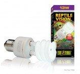 Лампа Reptile Vision 13Вт