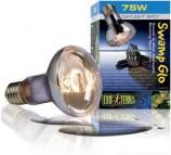 Лампа для болотных и водяных черепах Swamp Glo 75 Ватт